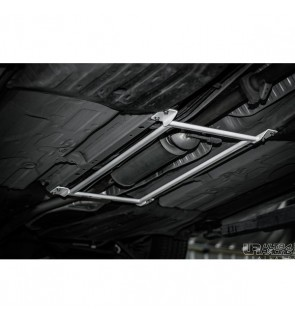 HONDA ACCORD (9TH GEN) 2WD 2.0 2013 MIDDLE MEMBER BRACE / MIDDLE LOWER BAR