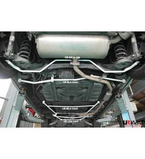 HONDA ODYSSEY RC1 2WD 2.4 2013 REAR SWAY BAR / REAR STABILIZER BAR / REAR ANTI-ROLL BAR
