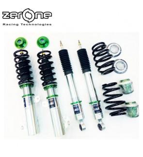 ZERONE SSR550 SUZUKI SWIFT ZC31S 05+