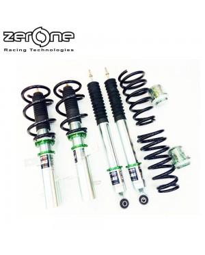 ZERONE SSR550 PROTON EXORA