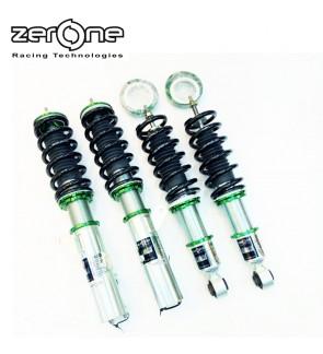 ZERONE SSR550 TOYOTA COROLLA ALTIS 01-15