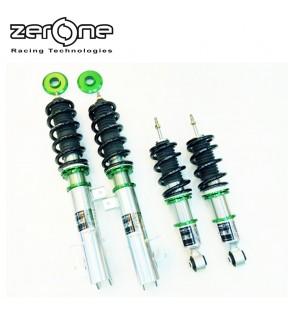 ZERONE SSR550 HONDA STREAM RN6 / RN9 06+