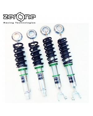 ZERONE SSR550 COILOVER KIT - HONDA ACCORD CP 08-12