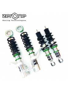 ZERONE SSR550 HONDA STREAM RN1 / RN5 01-06
