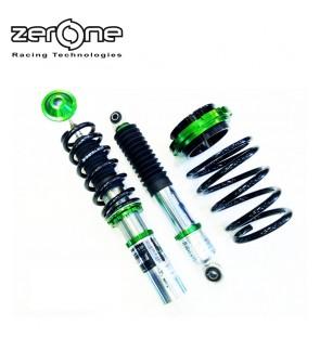 ZERONE SSR550 DAIHATSU MIRA L700