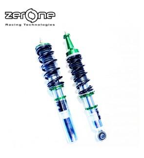 ZERONE SSR550 TOYOTA AE86 84-87