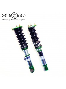 ZERONE SSR550 LEXUS IS250 / TOYOTA MARK X 06+