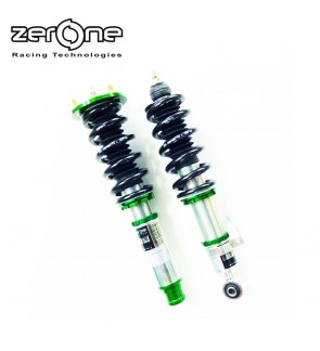 ZERONE SSR550 HONDA ODYSSEY RB1 / RB3 03-08