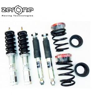 ZERONE SSR300 PROTON SAGA / ISWARA (REAR COIL SPRING) 85-07