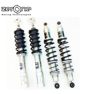 ZERONE SSR300 PERODUA MYVI 05+