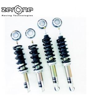 ZERONE SSR300 HONDA CR-V RD1 / RD3 97-02