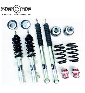 ZERONE SSR300 HYUNDAI ACCENT MC 05-11