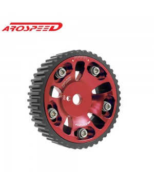 Arospeed Cam Pully - 4G93 TWIN CAM ENGINE