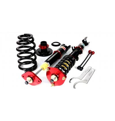 BMW 3 Series E90-BC Racing V1 Series Adjustable Suspension