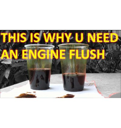 LIQUI MOLY MOTORBIKE ENGINE FLUSH-250ML