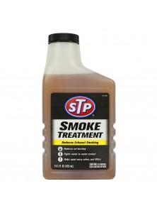 STP® ENGINE SMOKE TREATMENT-428ML