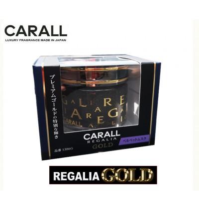 CARALL REGALIA ENRICH GOLD 1386G-65ML