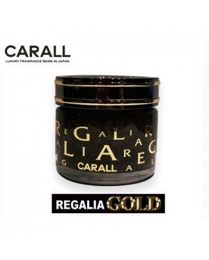 CARALL Regalia Enrich Gold Air Freshener (1386g)