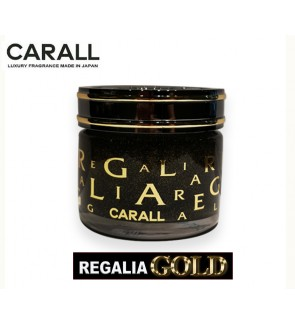 CARALL REGALIA ENRICH GOLD 1386G-65ML