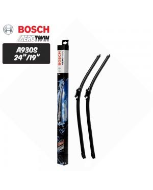 BOSCH OE SPECIALTY WIPER-A930S BMW E90