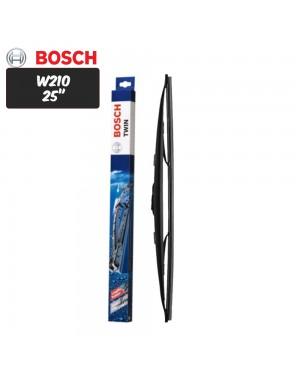 "BOSCH OE SPECIATLY 25"" WIPER-MERCEDES W210(1PC)"