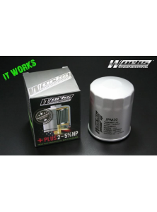 Works Engineering Engine Oil Filter