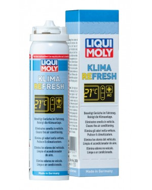 Liqui Moly Klima Refresh (75ml)