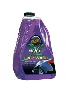 Meguiar's® G-12664 NXT Generation Car Wash