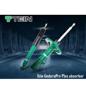 TEIN ENDURAPRO PLUS ABSORBERS - TOYOTA CROWN GRS180-204 (03-12)