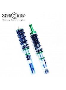 ZERONE SSR550 COILOVER KIT - TOYOTA KE70