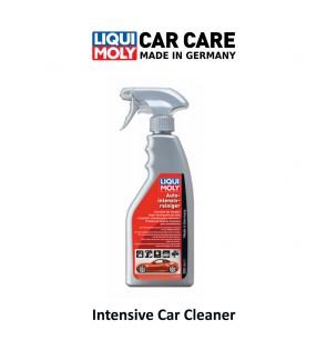 LIQUI MOLY AUTO INTENSIVE CLEANER (500ML)