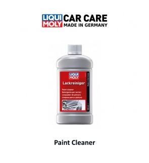 LIQUI MOLY PAINT CLEANER (500ML)