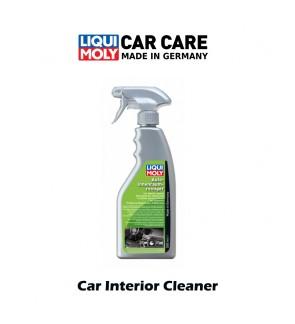 LIQUI MOLY AUTO INTERIOR CLEANER (500ML)