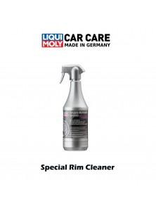(1L)LIQUI MOLY Iron Terminator/Wheel Rim Cleaner