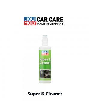 LIQUI MOLY SUPER K CLEANER (250ML)
