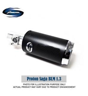 Proton Saga BLM 1.3 08-10 Simota Carbon Charge Intake System