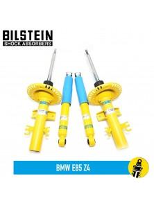 BILSTEIN BMW E85 Z4 B6/B8 SHOCKS ABSORBER