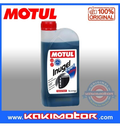 Motul Inugel Expert Ultra Coolant (1L)