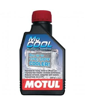 Motul MoCool (500ml)