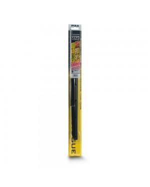 """PIAA Aero Vogue Silicone Wiper Blade (14""""-28"""")"""