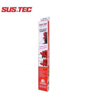 Sus-Tec Easy Down Damper For 4X4