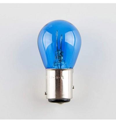 Polarg B1 Hybrid M14 - White Bulb (21W) 1016