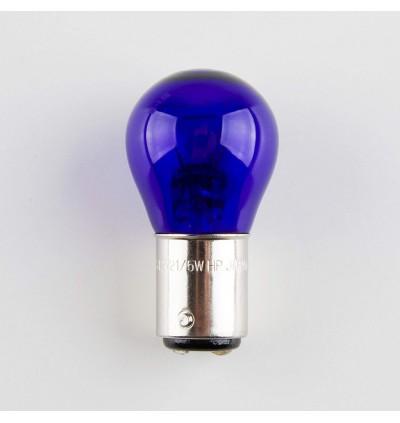 Polarg B1 Hybird M19 - Blue Bulb (12V & 21/5W) 1157