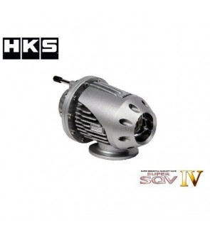 HKS Super SQV 4 Blow Off Valve - Universal