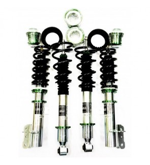 Zerone SSR550 Adjustable Suspension - Proton Saga BLM / FLX