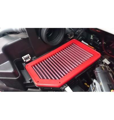 BMC Air Filter FB761/01 - Kia K5 / Hyundai Sonata