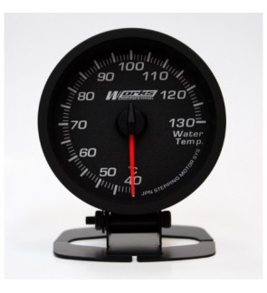 Works Engineering Pro II PLUS Gauge - Water Temperature