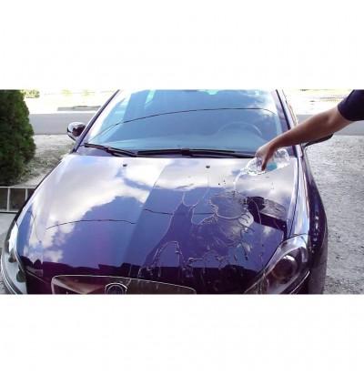Soft 99 Fusso Coat Mirror Shine for Dark Color Car (250ml)