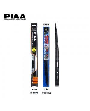 """PIAA Radix Soft Silicone Wiper Blade(12""""-28"""")"""
