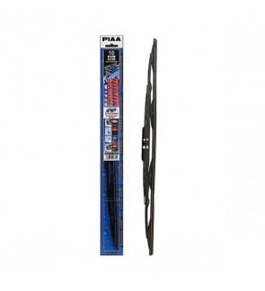 """PIAA Radix Silicone Wiper Blade (12""""-28"""")"""